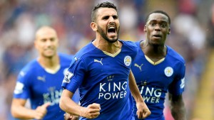 082215-SOCCER-Leicester-City-Riyad-Mahrez-celebrates-scoring-MM-PI.vresize.1200.675.high.87