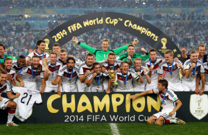 germany-world-cup-champs-2014