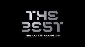 Best-FIFA-Award